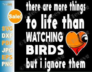 Bird watching SVG Best Birdwatching Gifts For birdwatchers & ornithologist