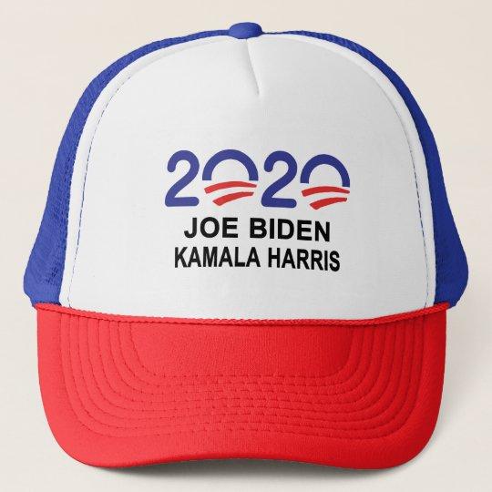 biden harris 2020 cap